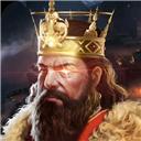 王权争霸破解版