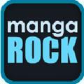MangaRock安卓版