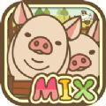 旺旺养猪场赚钱app