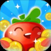 奇异果园app