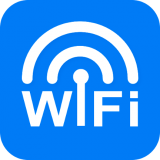 一键WiFi