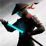 暗影格斗3正式版