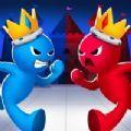 Crowd King游戏中文版