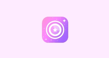 特效相机app