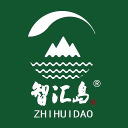 智汇岛商城官方版