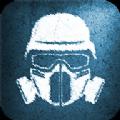 僵尸作战模拟器1.4.2最新版