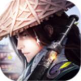 九州仙剑传bt版