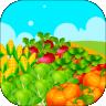 多多菜園賺錢版app