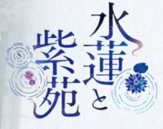 水莲和紫苑汉化版