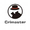犯罪大师世界游记完整版