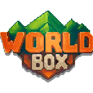 世界盒子0.7.3破解版