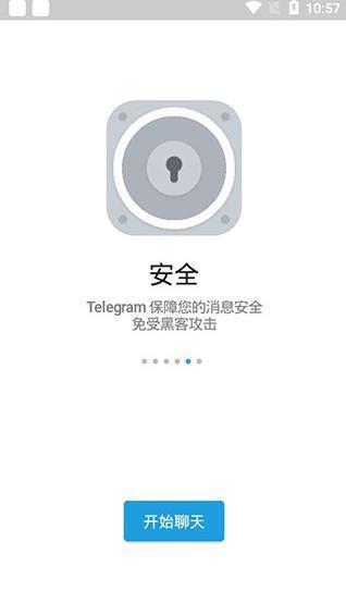 telegram中文官网版图3