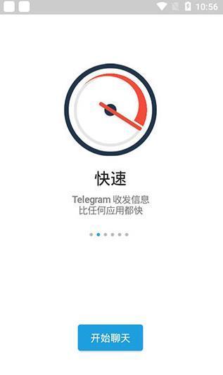 telegram中文官网版图2