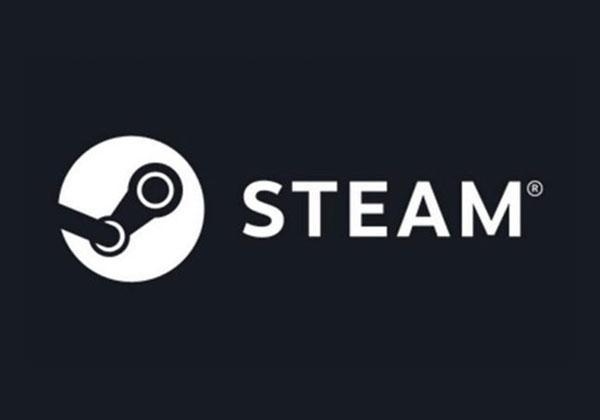 steam好玩的游戏