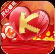 开心娱乐app最新版