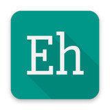 ehviewer1.7.6汉化破解版