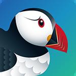 海鹦浏览器7.8.1