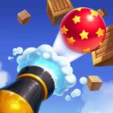世界大炮红包版app