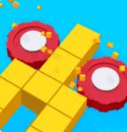 模拟方块消消消红包版