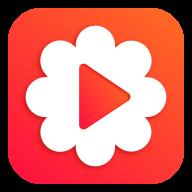 花样视频官方版app