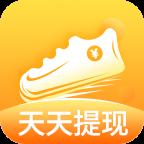 迈步走app