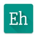 ehviewer1.7.21白色版本