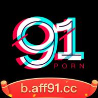 91短视频4.3.4