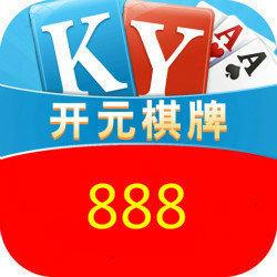 kyqp888cc棋牌