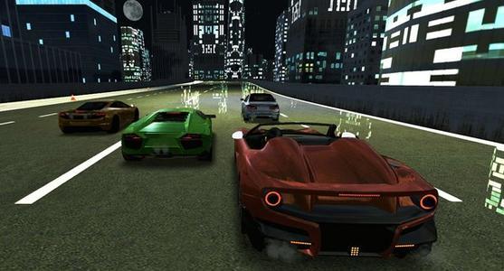 大型赛车游戏下载