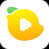 芒果短视频红包版