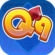 ko电玩城手机版4.0.0
