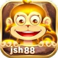 jsh88棋牌官网版