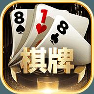 摇钱树app下载安卓版