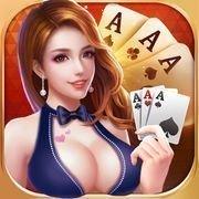 金花三张牌游戏手机版