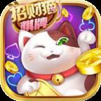 招财猫娱乐app