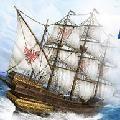 大航海时代海上霸主中文版