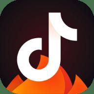 抖音火山版app