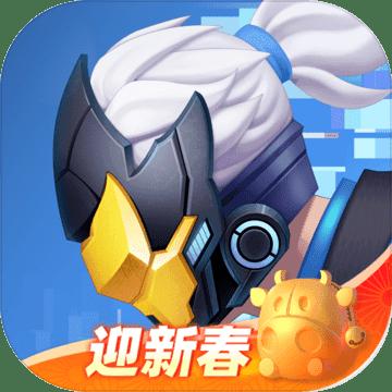 赛博纪元破解版1.5.1