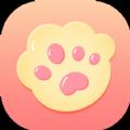 猫爪漫画vip账号共享破解版