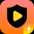 凯凯极速视频app