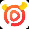 牛呀视频app