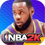 NBA2K手机版下载