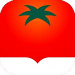番茄小说红包版