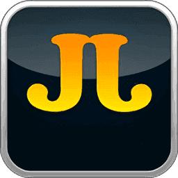 j比赛大厅手机版下载2016
