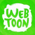 webtoon漫画中文版
