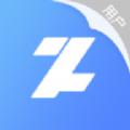 琅智睡眠app安卓版