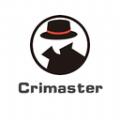 犯罪大师姹女答案完整版