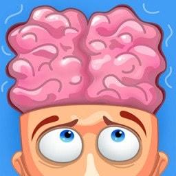 脑洞大师版