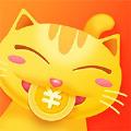 小猫平台试玩赚钱app
