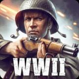 二战英雄手游